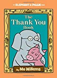 The-Thank-You-Book-An-Elephant-and-Piggie-Book