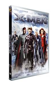 X-Men - L'affrontement final [Édition Simple]