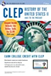 CLEP History of the U.S. II w/ Online...