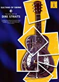 510OBgWp4xL. SL160  Dire Straits: The Very Best Of TAB: Sultans of Swing