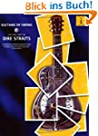 """Very Best of Dire Straits: """"Sultans o..."""