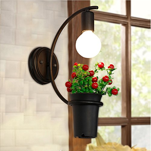 ymyg-lampada-da-parete-semplice-ed-eleganteminimaliste-moderne-creative-led-planter-lampe-bar-cafe-s