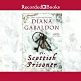 img - for The Scottish Prisoner book / textbook / text book