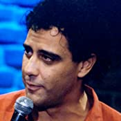 Laughing Out Loud 2: America's Funniest Comedians Vol. 5   [Brad Garrett, Dave Attell, Rich Hall]