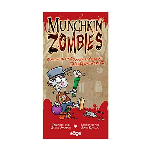 munchkin-zombies-juego-de-mesa-edge-entertainment-edgmz01