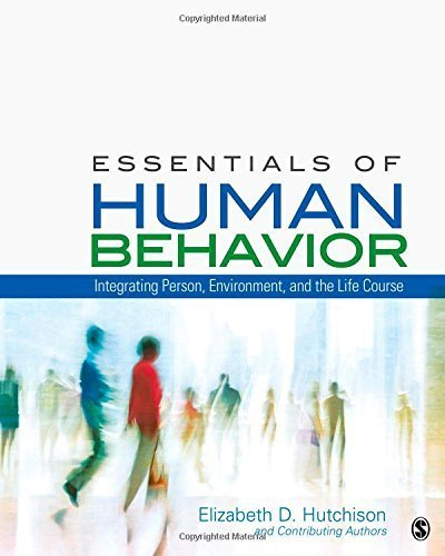 Environmental responsible behavior pdf download