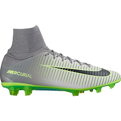 Nike Mercurial Veloce III DF
