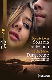 Sous ma protection