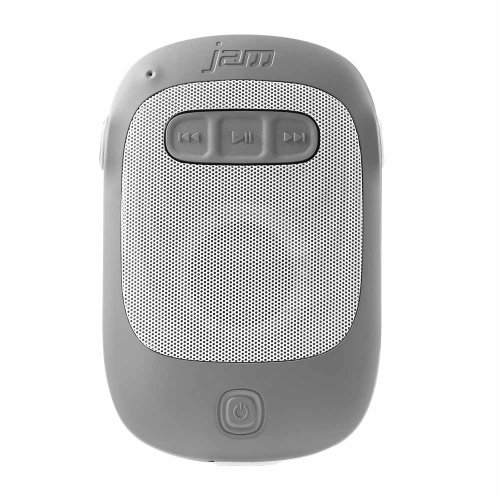 jam-splash-shower-speaker-grey-hx-p530gy