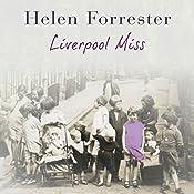 LiverpoolMiss | Helen Forrester