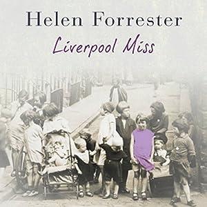 LiverpoolMiss Audiobook