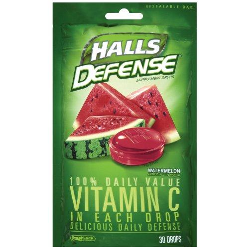 halls-defense-vitamin-c-supplement-drops-watermelon-30-ea
