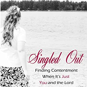 Singled Out Audiobook