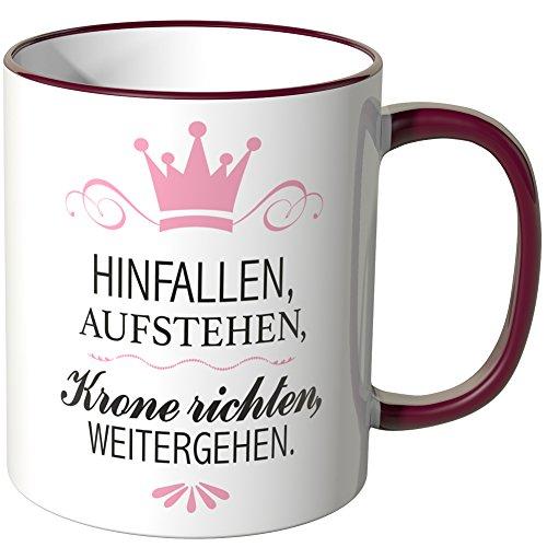 Eur 1499 for Blasenschw che m nner