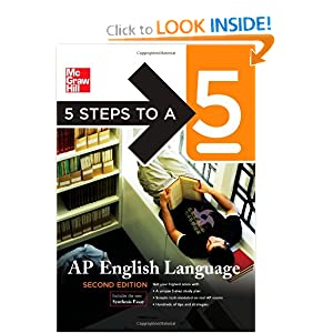 baugh and cable on the english language Not for sale in the usa, canada or the philippines a history of the english language explores the linguistic and cultural development of english from the roman conquest of england to the present day to provide a.