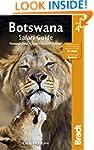 Botswana: Okavango Delta, Chobe, Nort...