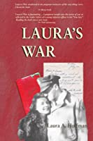 Laura's War