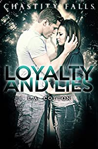 Loyalty And Lies by L. A. Cotton ebook deal