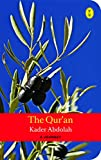 img - for Qur'an the: A Translation book / textbook / text book