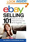 eBay Selling 101: Where You Can Find...