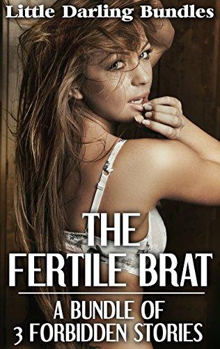 What love Erotic stories interracial pregnancy cul mais