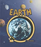 img - for Earth (The Planets) book / textbook / text book