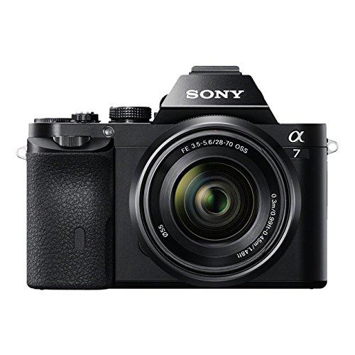 sony-alpha-7k-fotocamera-digitale-compatta-con-obiettivo-intercambiabile-sensore-cmos-exmor-full-fra