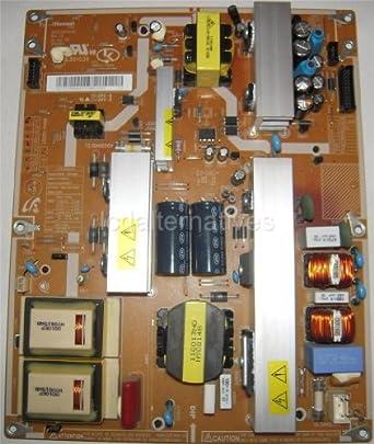 TV Repair Kit, BN44-00197,