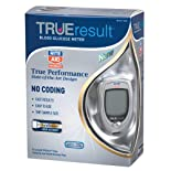 Rite Aid TRUEresult Blood Glucose Meter