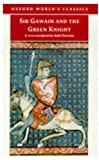 Sir Gawain and the Green Knight: A Verse Translation (0192833340) by Cooper, Helen