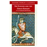 Sir Gawain and The Green Knight (Oxford World's Classics) ~ Helen Cooper