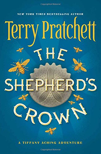the-shepherds-crown-tiffany-aching