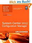 System Center 2012 Configuration Mana...