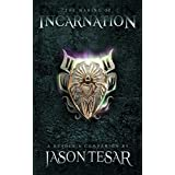 The Making of Incarnation: A Reader's Companion (Wandering Stars)