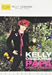 Kelly Osbourne-Pappa... [Import]