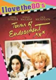 Terms of Endearment [Import]