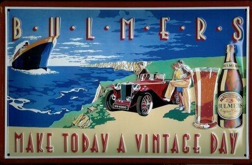 bulmers-sidro-vintage-day-soggetto-20-x-30-cm