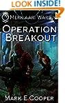 Operation Breakout: Merkiaari Wars Bo...