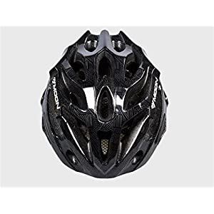 Rainbow flower Cycling crash helmets sports helmets Cross helmets cool Men