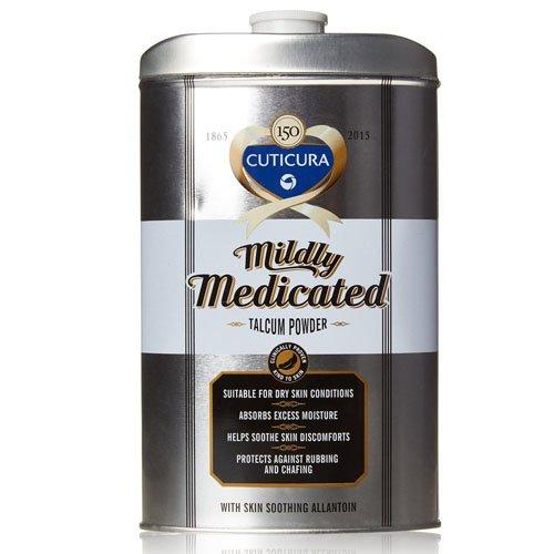 cuticura-mildly-medicated-talc-250g