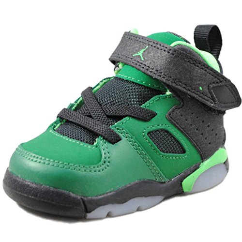 Jordan Shoes Infant front-143226