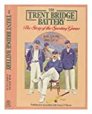 Trent Bridge Battery (0002181754) by Lucas, John