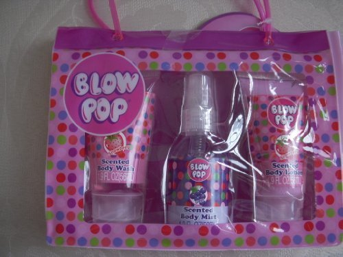 blow-pop-bath-collection-including-scented-body-lotion-scented-body-mist-and-scented-body-wash-by-bl