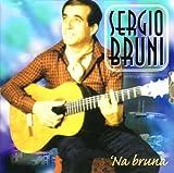 Sergio Bruni Na Bruna