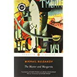The Master and Margarita (Penguin Classics) ~ Mikhail Afanasievich...