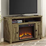 Altra-Furniture-Farmington-50-in-Electric-Media-Fireplace-Heritage-Light-Pine