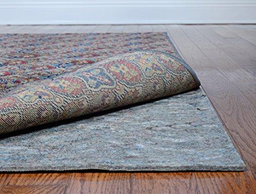 great-grip-dual-surface-premium-rug-cushion-5-feet-by-8-feet-non-slip-non-skid-keeps-rug-in-place
