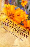 img - for Poems For A Positive Day book / textbook / text book
