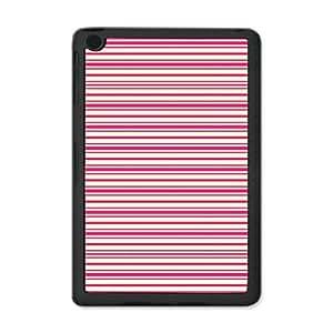 Skin4gadgets STRIPES PATTERN 5 Tablet Designer SMART CASE for IPAD MINI1