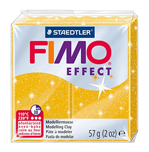 staedtler-fimo-effect-pain-pate-a-modeler-57-g-effet-paillete-or